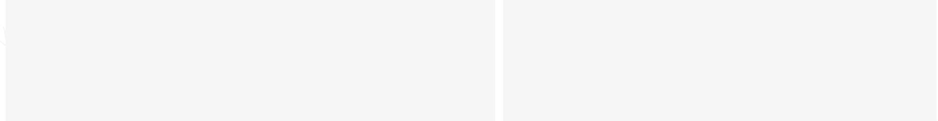 Logo Footer RoG