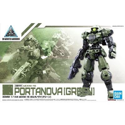 portanova-green