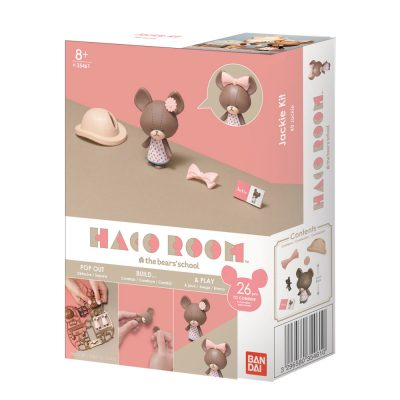 Haco_room_Kit_Jackie