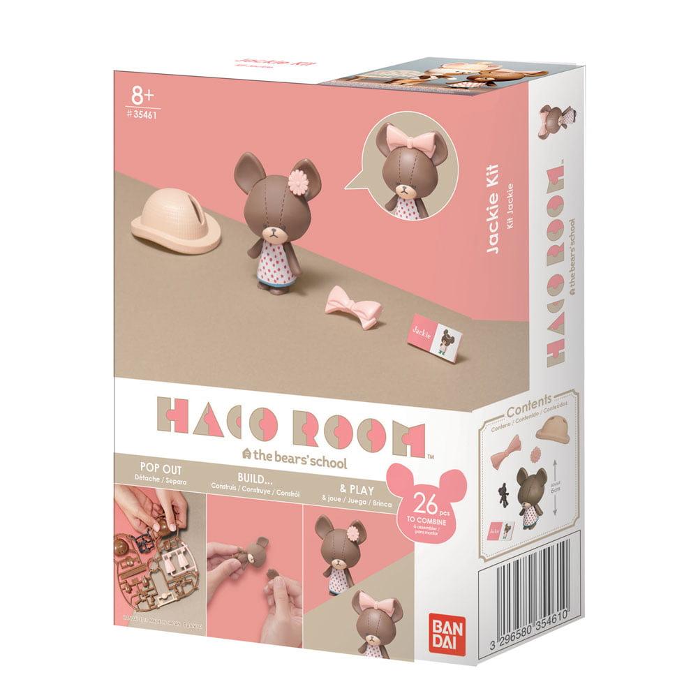 Haco_room_Kit_Jackie