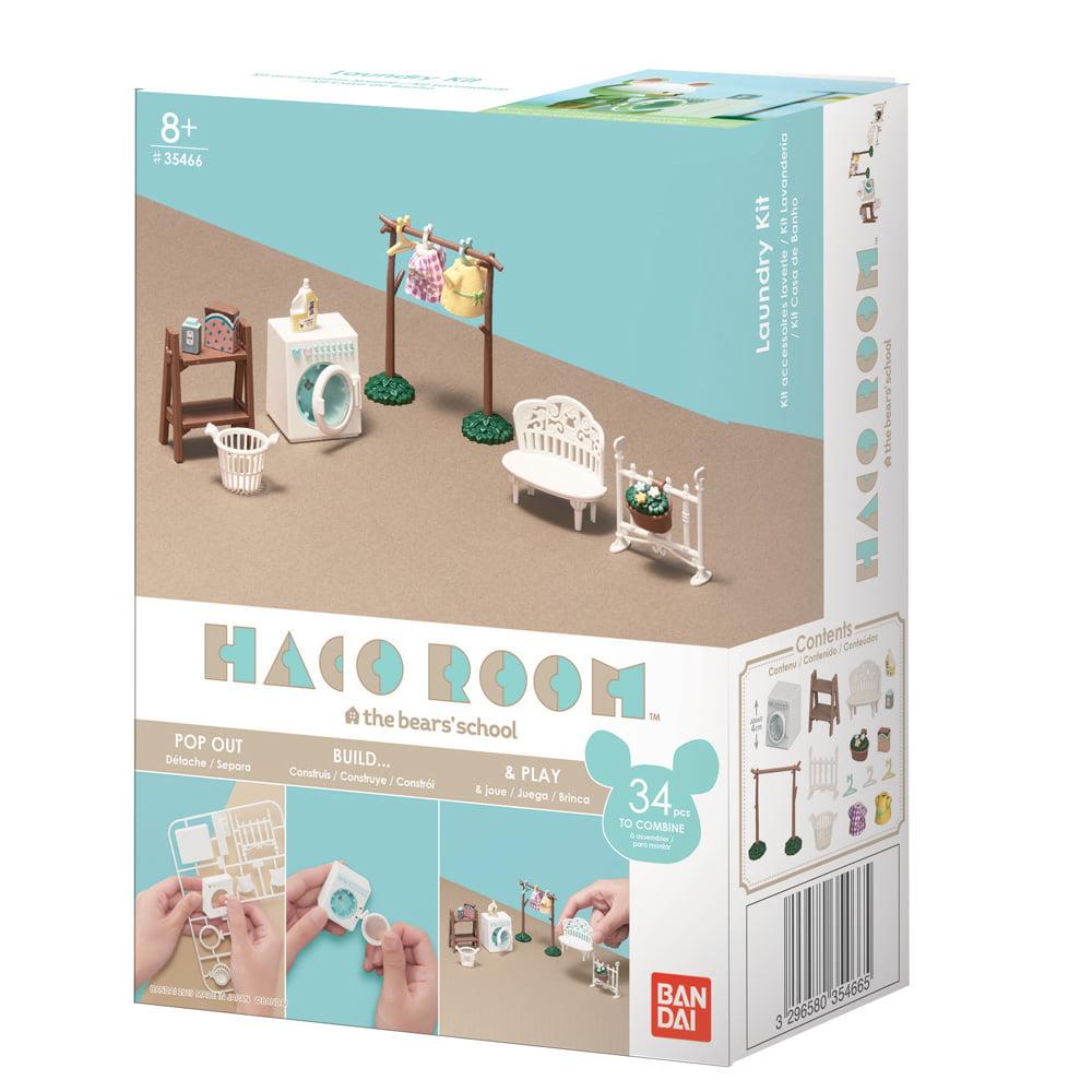haco_room_laverie