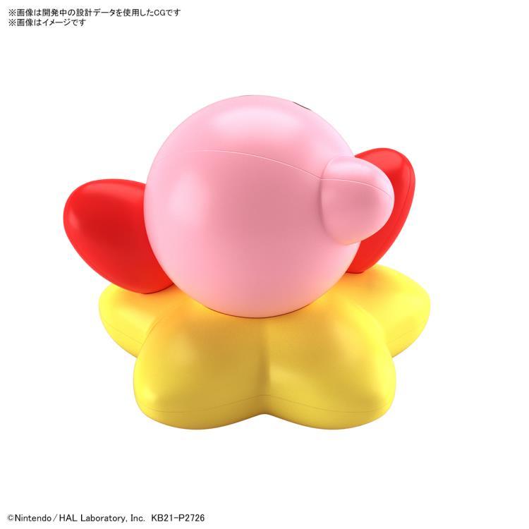 Entry-grade-Kirby