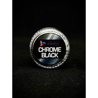 Armored Komodo ChromaFlair pigment