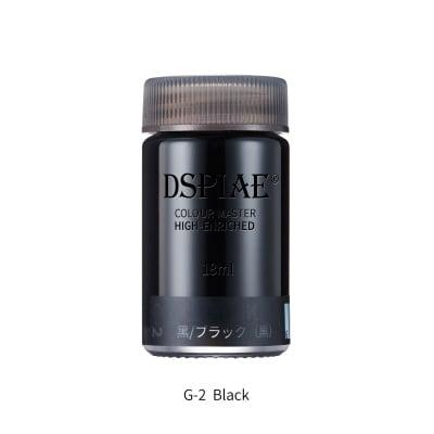 DSPIAE G-2 18ml