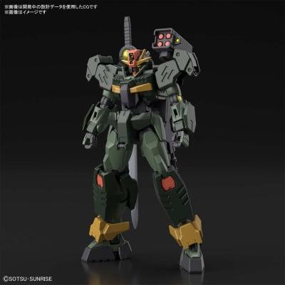 Gundam 00 Command Quanta