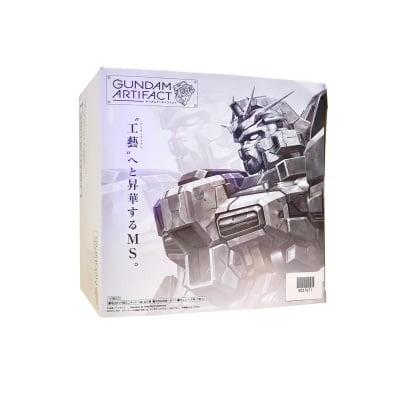gundam artifact box of 10 rise of gunpla
