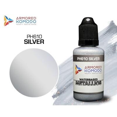 arkom_waterbased_metallics_PH610-Silver