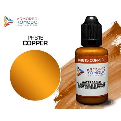 arkom_waterbased_metallics_PH615 copper