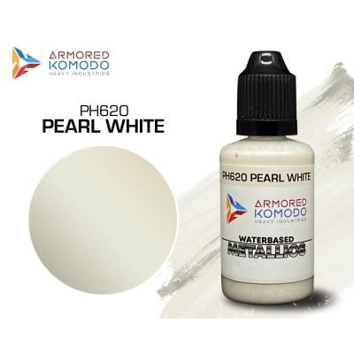 arkom_waterbased_metallics_PH620 pearl white