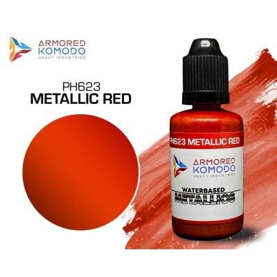 arkom_waterbased_metallics_PH623 metallic red